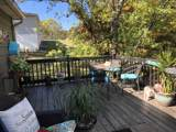 804 Forrest Rd - Photo 18