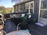 804 Forrest Rd - Photo 19