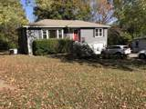 804 Forrest Rd - Photo 2