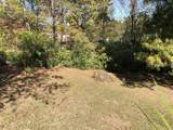 804 Forrest Rd - Photo 20