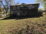 804 Forrest Rd - Photo 21