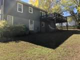 804 Forrest Rd - Photo 22