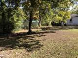 804 Forrest Rd - Photo 23