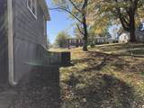 804 Forrest Rd - Photo 24