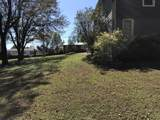 804 Forrest Rd - Photo 25