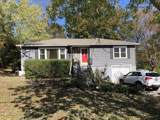804 Forrest Rd - Photo 28