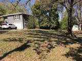 804 Forrest Rd - Photo 3