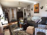 804 Forrest Rd - Photo 4