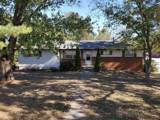 8878 Lovell Rd - Photo 1