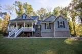 426 Indian Trace Ln - Photo 2
