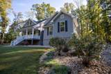 426 Indian Trace Ln - Photo 3