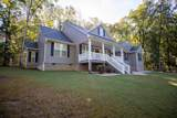 426 Indian Trace Ln - Photo 4