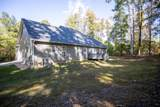 426 Indian Trace Ln - Photo 6