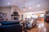 426 Indian Trace Ln - Photo 7