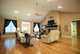 426 Indian Trace Ln - Photo 8