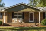 7519 Florence Dr - Photo 2