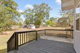1409 Oneal Rd - Photo 10