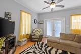 1409 Oneal Rd - Photo 12