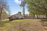 1409 Oneal Rd - Photo 5
