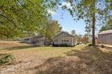 1409 Oneal Rd - Photo 6