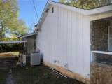 1516 Merrill St - Photo 4