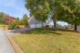 9700 Shadow Valley Cir - Photo 12