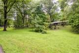135 Park Dr - Photo 2