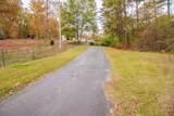 610 Ridgeway Rd - Photo 52