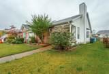 1278 Greenbrook Ln - Photo 3