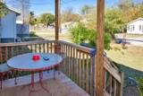 5338 Connell St - Photo 23