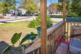 5338 Connell St - Photo 26