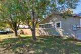 5338 Connell St - Photo 6