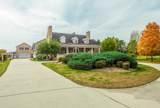1223 Twin Cedars Rd - Photo 22