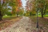 1223 Twin Cedars Rd - Photo 4