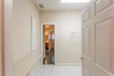 8007 Rosemere Way - Photo 18