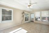 5312 Country Village Dr - Photo 11