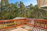 5312 Country Village Dr - Photo 12