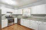 5312 Country Village Dr - Photo 14