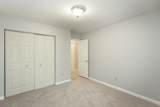 5312 Country Village Dr - Photo 22
