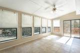 5312 Country Village Dr - Photo 4