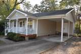 1408 Oneal Rd - Photo 1