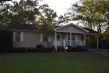 1408 Oneal Rd - Photo 2