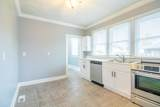 4347 Lazard St - Photo 12