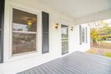 4347 Lazard St - Photo 2