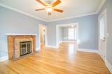 4347 Lazard St - Photo 8