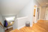232 Baker St - Photo 11