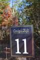 11 Cooleys Rift - Photo 26