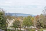 6850 Big Ridge Rd - Photo 12