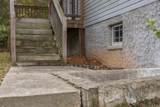 6850 Big Ridge Rd - Photo 27