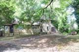 472 Chickamauga Dr - Photo 1